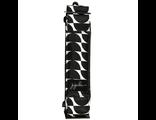 Ремень для сумок Ju Ju Be Messenger Strap onyx black widow