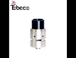 Tobeco Velocity Mini