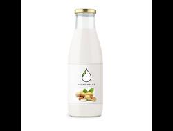 Арахисовое молоко, 1 л
