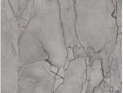 Биополы Wineo Purline Grey Marble PL105C