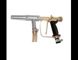 Пескоструйный пистолет CLEMCO Power Injector