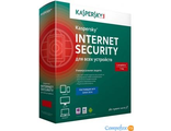 Антивирус Kaspersky Internet Security 2014 Multi-Device с правом установки на 2 ПК (BOX)