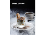 "Dark Side Soft ""Space Dessert"" - Dark Side Софт ""Тирамису"" 100 гр."