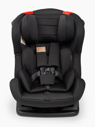 Happy Baby PASSENGER V2 jet black