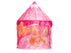 Детская игровая палатка Disney Winx Замок