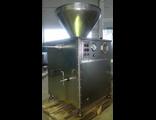 Шприц колбасный ЛПК-1000Ш