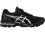 Asics Gel Kayano 2 Black (41-45)