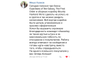 Screenshot_2018-07-15-19-59-22_com.vkontakte.android_1531674095275.jpg