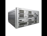 KPOS74-MA Универсальный блок ip атс OfficeServ 7400 Samsung цена, купить в Киеве