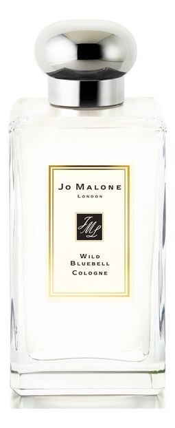 Jo Malone Wild Bluebell100ml