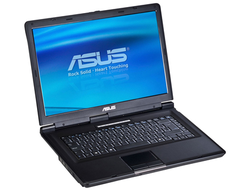 Asus X58C