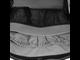 Cумка для мамы 3 в 1 BabyBjorn SoFo Темно-серый