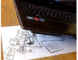 Ремонт ноутбука Костанай +7(775)52-22-555