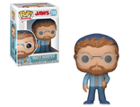 Фигурка Funko POP! Vinyl: Jaws: Matt Hooper