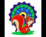 Бесплатные аттракционы в Центральном парке Культуры и Отдыха им. М. Горького