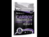 BioTech Carbox 1000 г