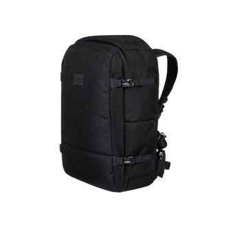 Рюкзак Quiksilver X Pacsafe 40L Anti-Theft Carry-On Pack