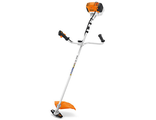 Триммер STIHL FS-131 4-mix 1,40кВт, 5,9кг, Диск 2-зуб