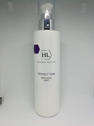 Perfect time gentle soap 250ml