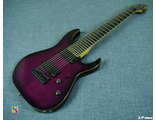Schecter Banshee-8 Active TBB like NEW