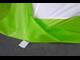 зимняя палатка лотос куб