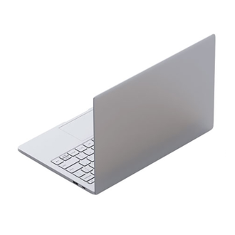 Xiaomi Mi Notebook Air 13.3 (2018) 8 GB / 256 GB SSD / Intel Core i5 8250U / NVIDIA GeForce MX150 2GB / Finger Print / silver