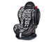 Welldon  NEW SMART SPORT SIDE ARMOR (9-25кг)