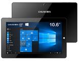 Chuwi Vi10 64Gb Pro