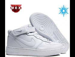 b427ebdd Купить кроссовки Nike (Найк) зимние с мехом в Москве недорого ...