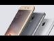 Смартфон Redmi Note 3 2 RAM/16 ROM gray