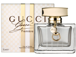 #gucci-by-gucci-premiere-edt-image-1-from-deshevodyhu-com-ua