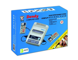 Dendy Steepler 300 игр
