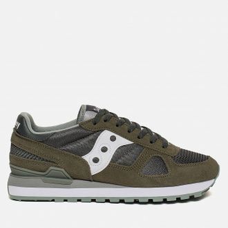 Кроссовки Saucony Shadow Original S2108-685