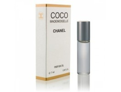 "Масляные духи, Chanel ""Coco Mademoiselle"", 7ml"