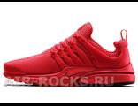 Nike Air Presto (Euro 41-46) AP-003