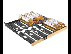 Дополнительные комплектующие для винных шкафов