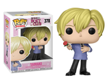 Фигурка Funko POP! Vinyl: Ouran High School: Tamaki