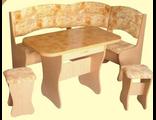 Обеденные зоны,столы,стулья