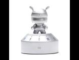 Кухонный таймер Xiaomi Timer