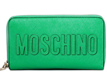 Moschino Purple 1291