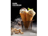 DarkSide - Dark Icecream (Medium, 100г)