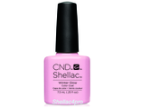 CND Shellac Winter Glow - Aurora Collection 2015