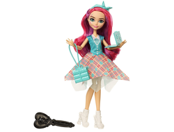 Мишель Мермейд - Назад в школу / Ever After High Back To School Meeshell Mermaid Doll