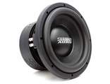 Sundown Audio Sa-10 d2