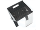 Гриль Outwell Cazal Portable Compact Grill