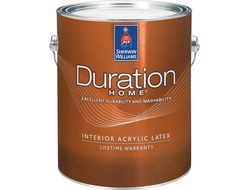Дюрейшен Шервин Вильямс, Duration Sherwin Williams