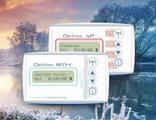 Комплект DeVita AP Base + DeVita RITM Base