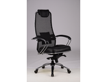 Ортопедическое кресло Samurai SL1