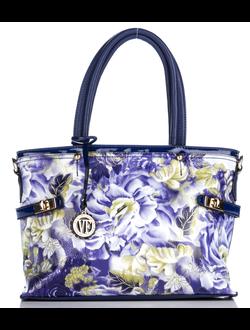 Модные сумки Velina Fabbiano 100% оригинал