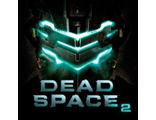 Dead Space 2 (цифр версия PS3) RUS